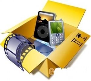 Скачать видео для мобильного телефона