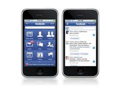 контент для мобильного телефона