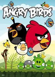 бесплатно скачать игру злые птицы на телефон img-1