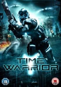 Воин во времени