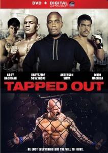 Рукопашный бой кино