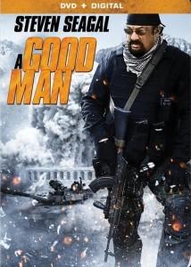 Хороший человек