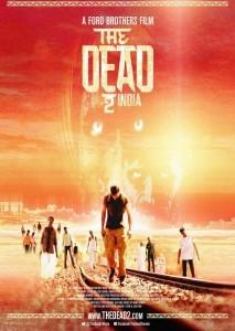 Мёртвые 2: Индия