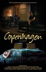 Копенгаген кино 2014