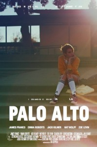 palo-alto 2014