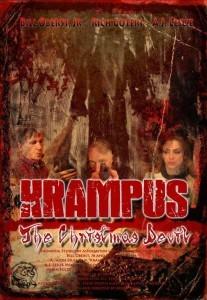 Крампус: Рождественский дьявол