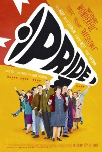кино гордость