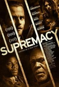 Превосходство (Supremacy)