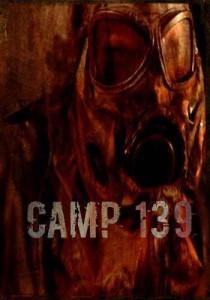 Лагерь 139