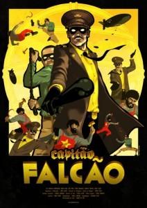 Капитан Фалкао