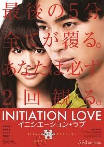 Имитация любви