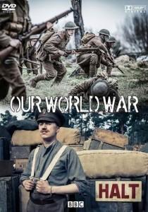 BBC. Наша Первая мировая