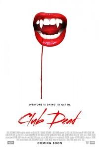 Клуб мертвых