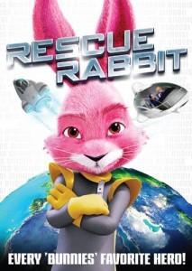 Спасательный Кролик