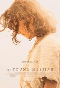 Molodoi-Messia-(2016)
