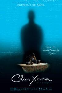 Shiki-Shavier-(2010)