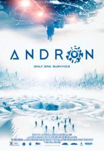 Andron--cherniy-labirint-(2015)