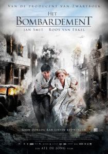 Bombezhka-(2012)