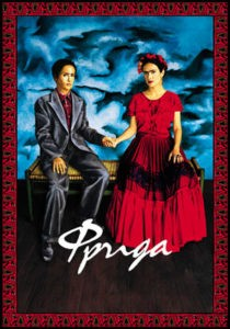 Frida-(2002)
