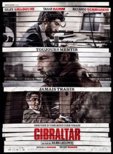 Osvedomitel-(2013)