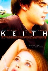 Kit-(2008)