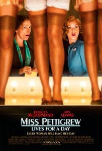 Miss-Pettigru-(2007)