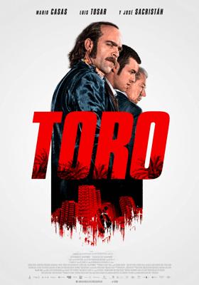 Toro-(2016)
