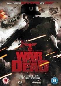фильм война Стоуна