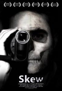 фильм искажение 2011