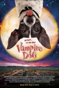 пес-вампир