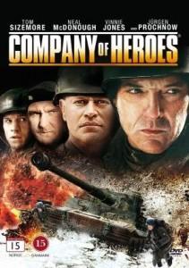отряд героев