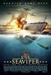 военный корабль США