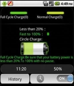 Battery-Doctor-3.4.5