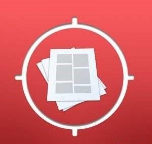 переводчик и распознаватель текстов для андроид