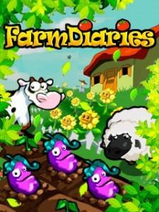дневинки фермера на мобильный