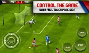FIFA 2012