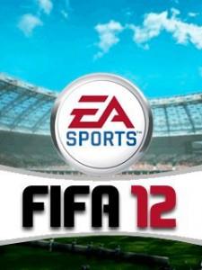 ФиФА 2012 на мобильник