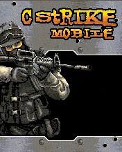 контер страйк для телефона