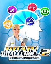 мозговой штурм 2