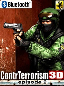 скачать контртерроризм на мобильный