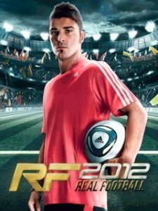 реальный футбол для мобильного