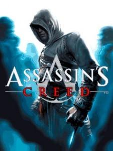 assassins creed на мобильный