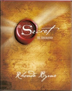 документальный фильм секрет