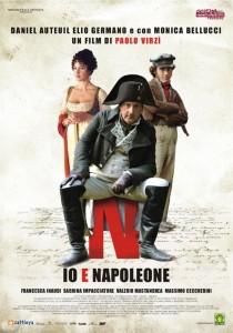 Я и Наполеон