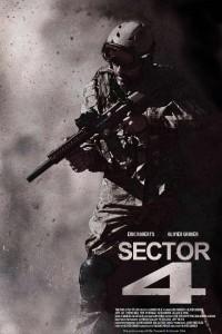 Сектор 4