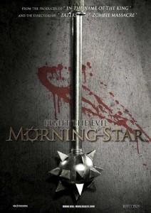 Утренняя звезда — Рыцарь колдовства