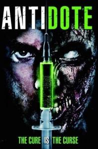 Антидот (противоядие)