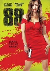 88 фильм
