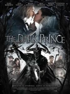 Темный принц