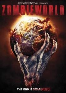 Зомби Мир